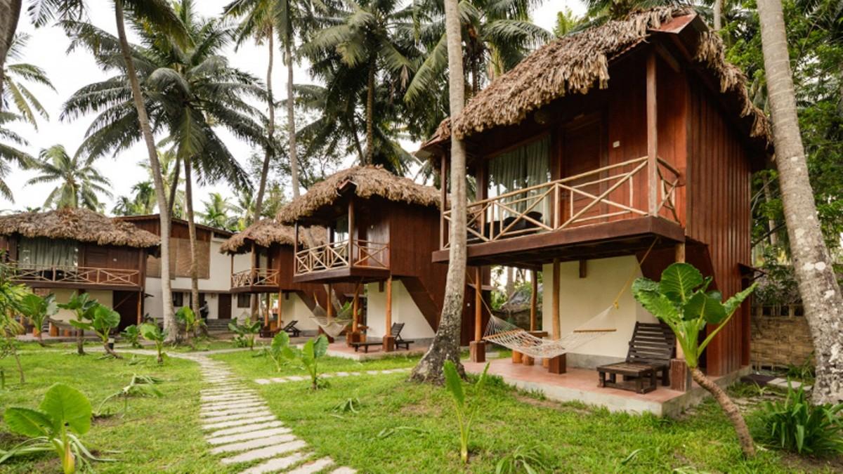 Comment acheter un bungalow de camping ?