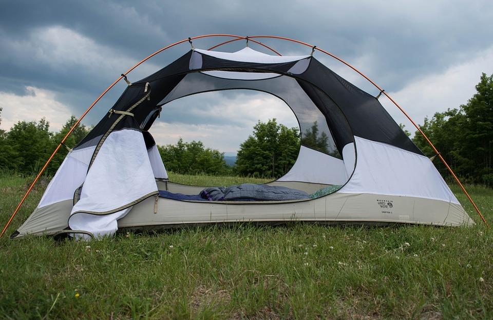 Comment annuler un séjour en camping sans assurance ?