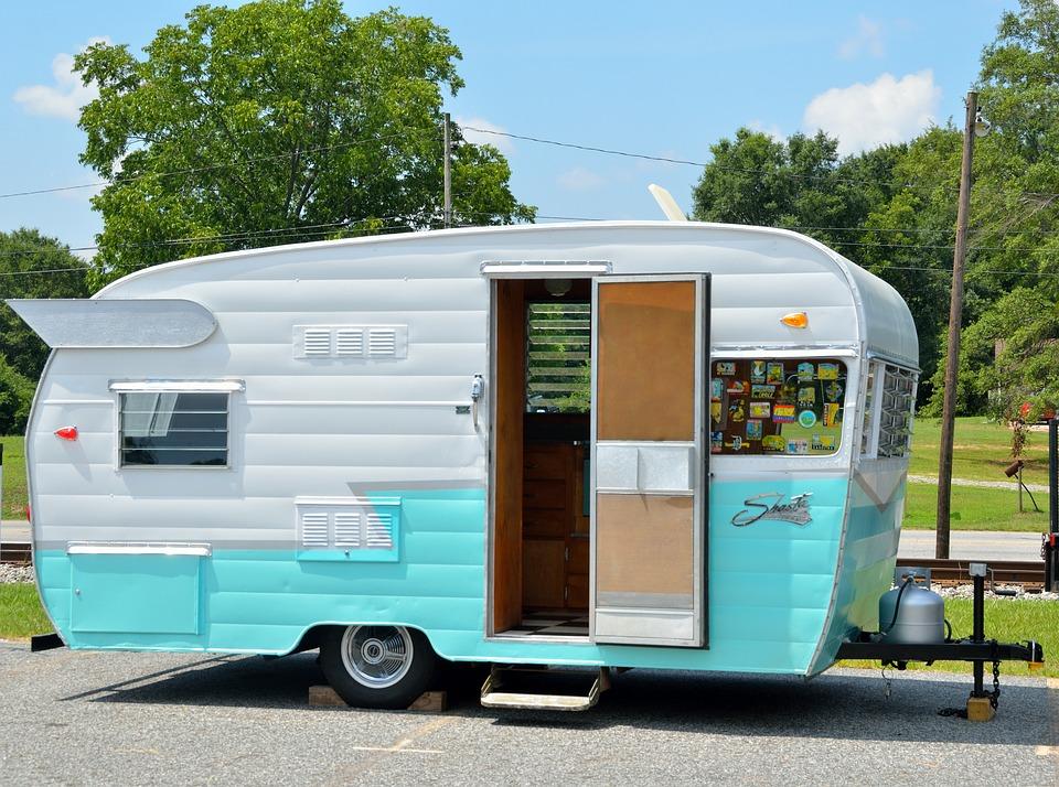 Comment faire pour installer un mobile home dans un camping ?