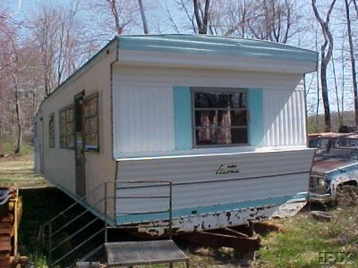 Comment installer un mobile-home dans un camping ?