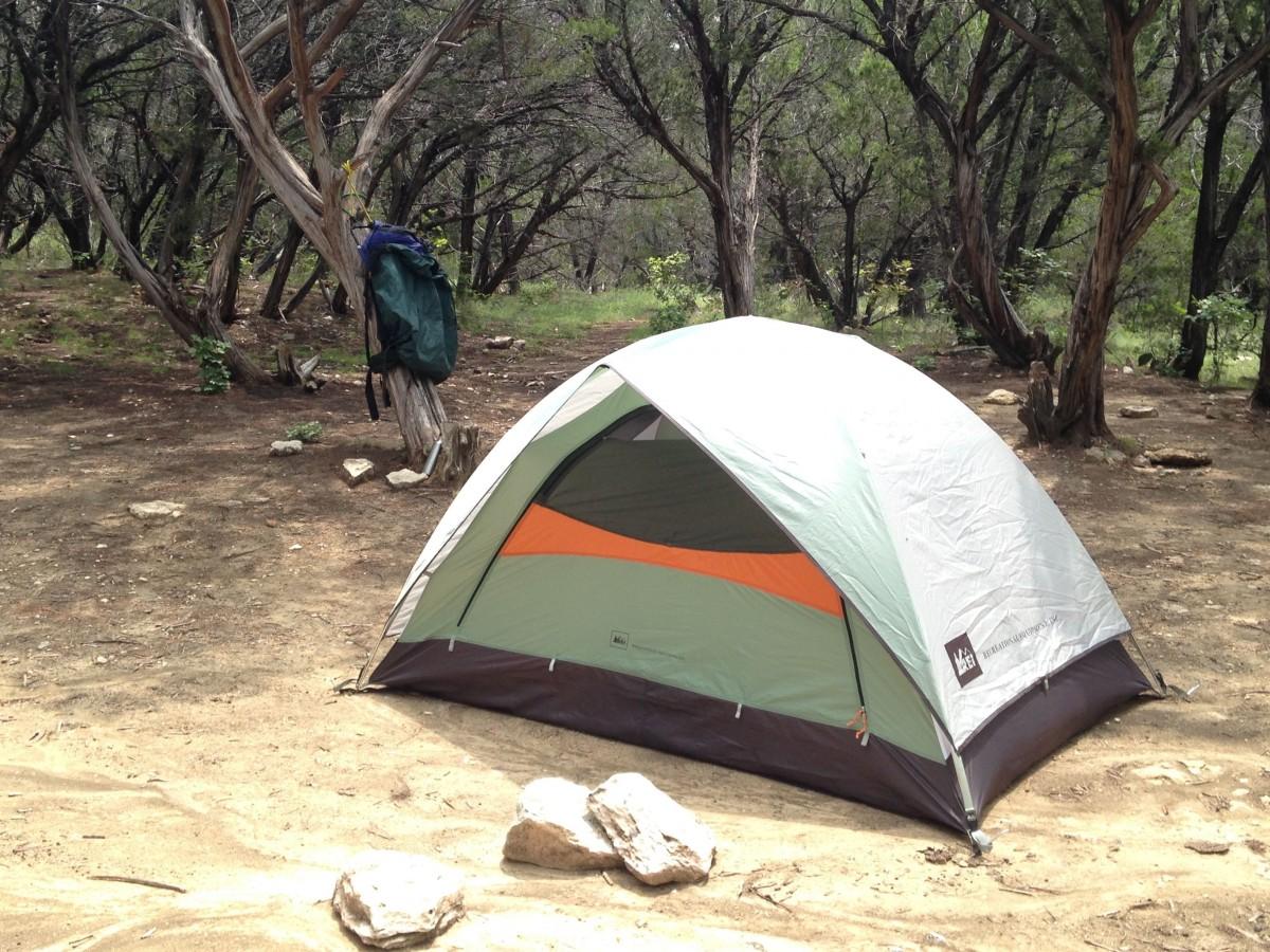 Faut-il réserver un emplacement de camping au Portugal ?