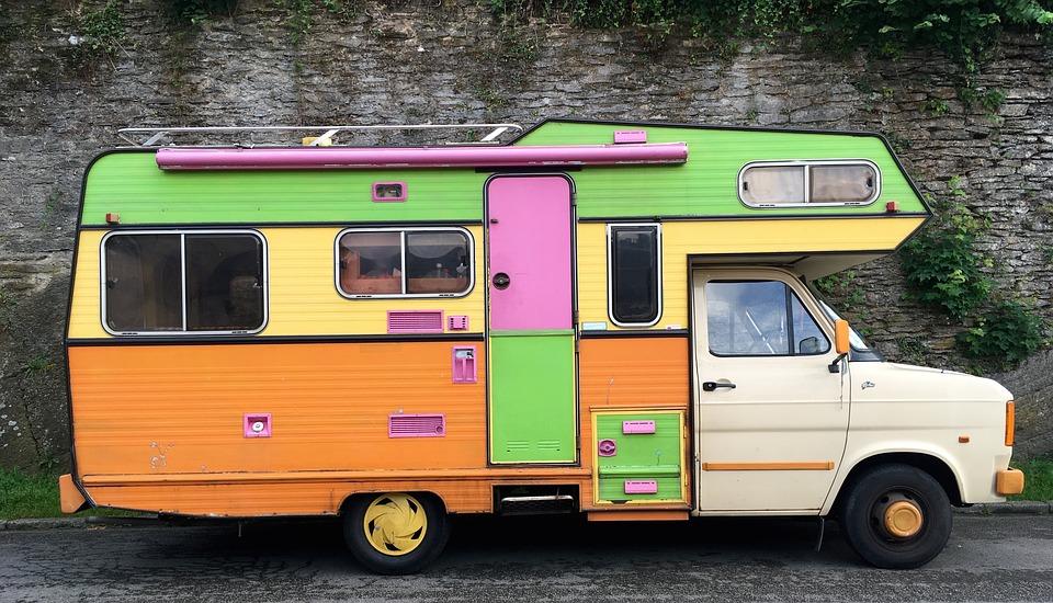 Faut-il un gros apport pour acheter un camping ?
