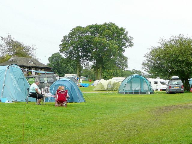 Peut-on acheter la carte ACSI dans les campings ?