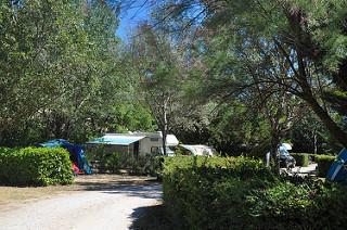 Quel camping avec le meilleur emplacement ?
