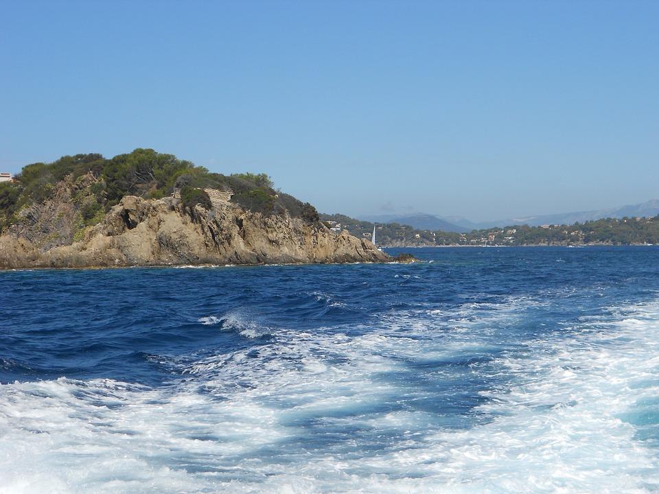 Quel camping pas cher à Sanary sur mer ?
