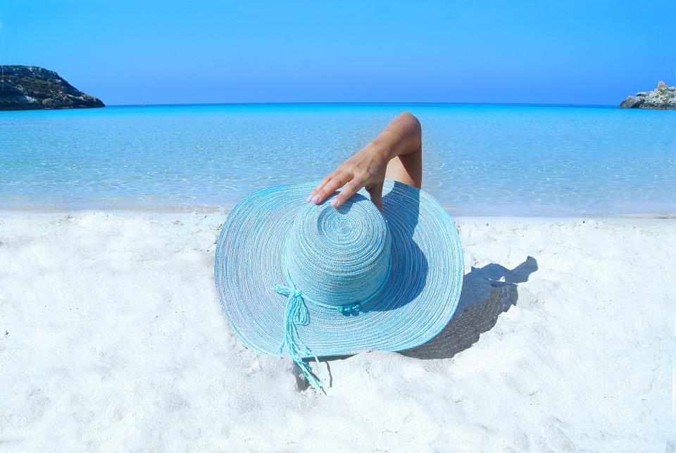 Quel camping en bord de mer pour l'été ?