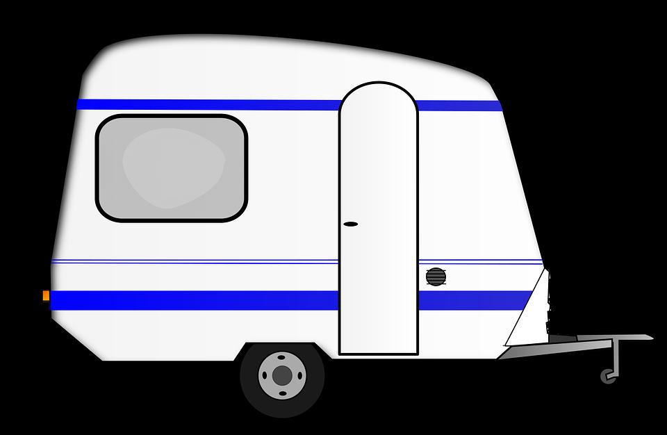 Quelle société peut assurer ma caravane sur un camping ?