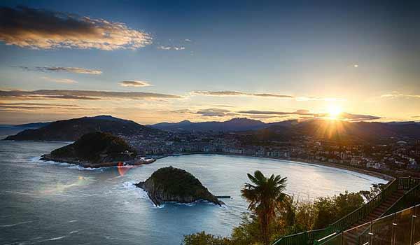 Les 3 meilleurs campings du Pays basque pour des vacances inoubliables en famille