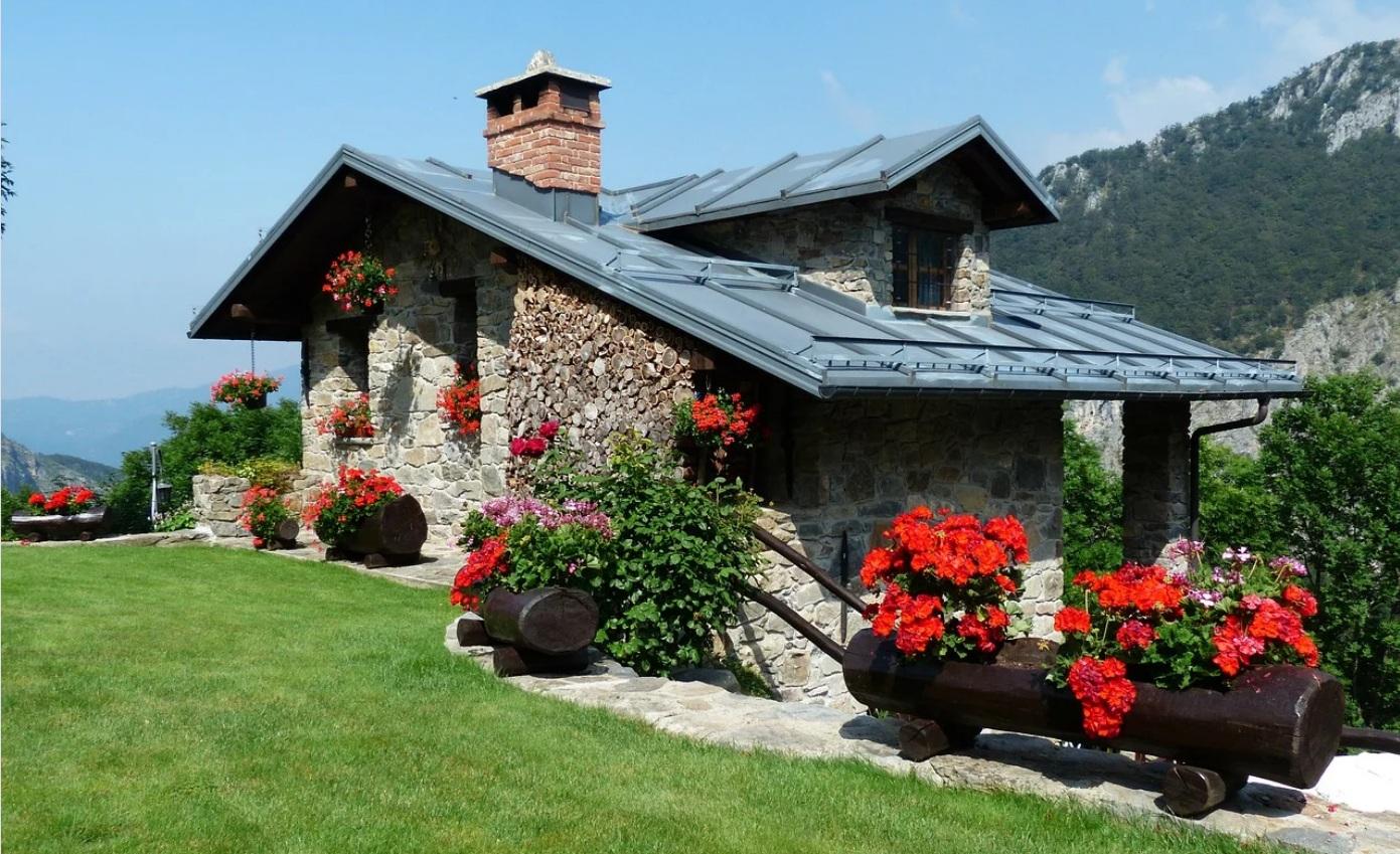 Louer un cottage au camping Erreka, au Pays basque