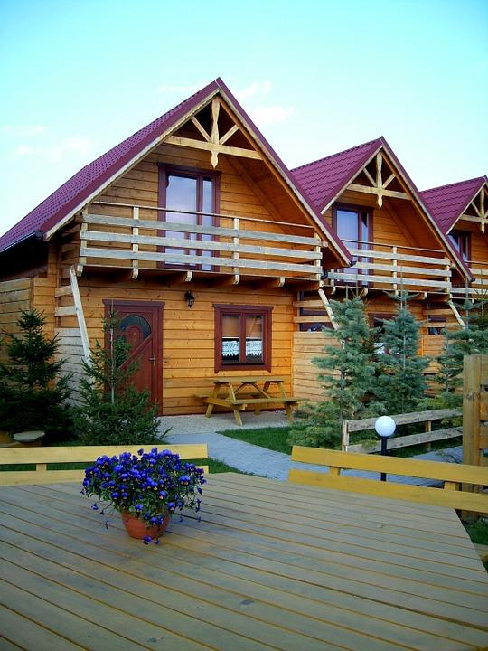 Choisir le camping en France pour un séjour inoubliable