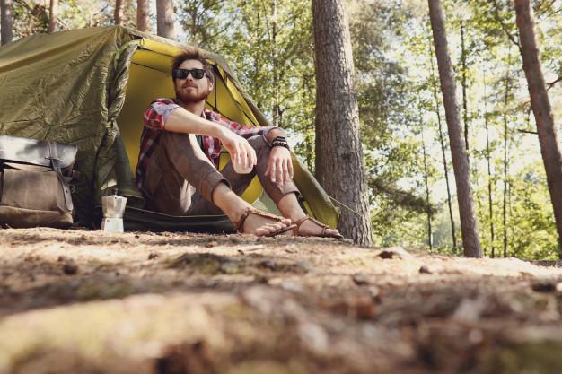 Quel est le meilleur camping à Argelès-sur-Mer ?