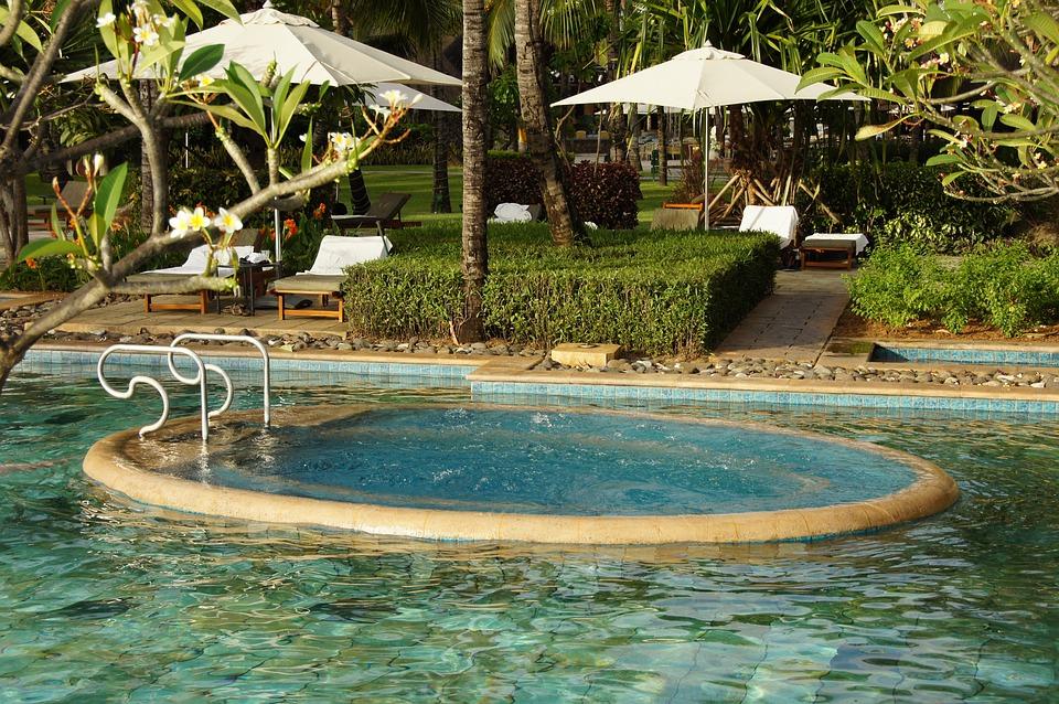 Top 3 des plus beaux campings avec piscine du Grau du Roi