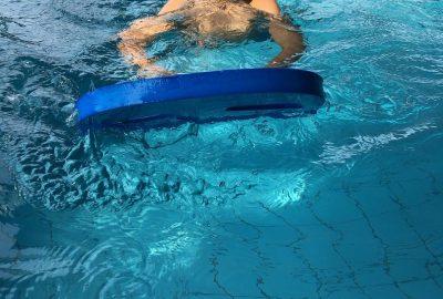 Pourquoi passer ses vacances en camping avec parc aquatique et piscine couverte chauffée dans les Landes ?