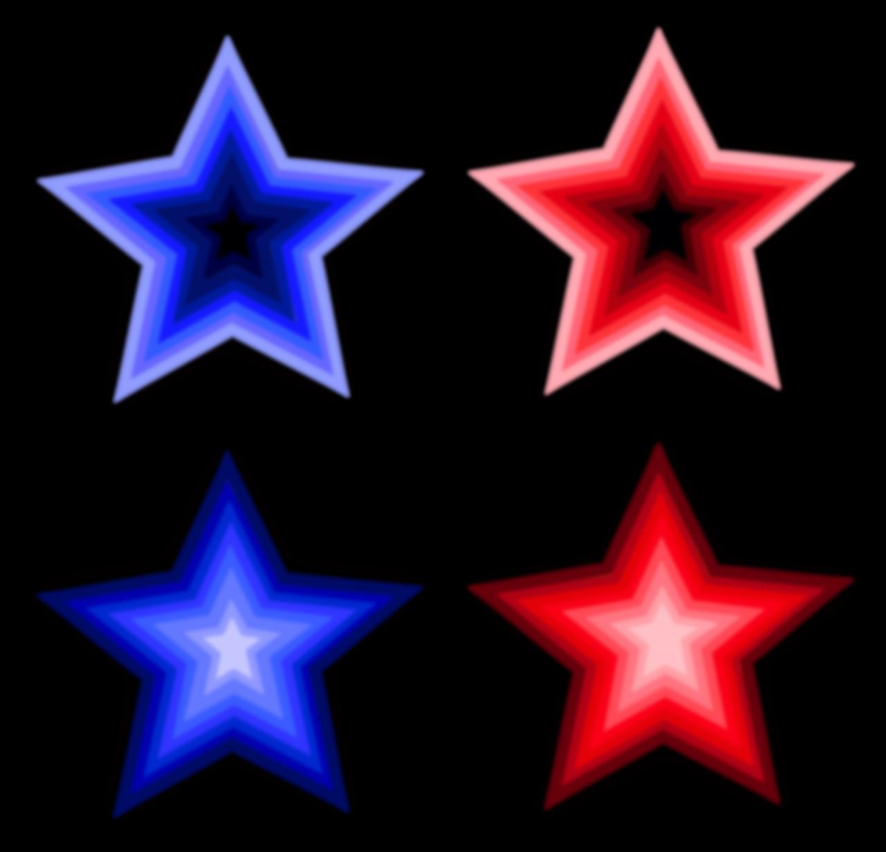 Comment sont attribuées les étoiles des campings