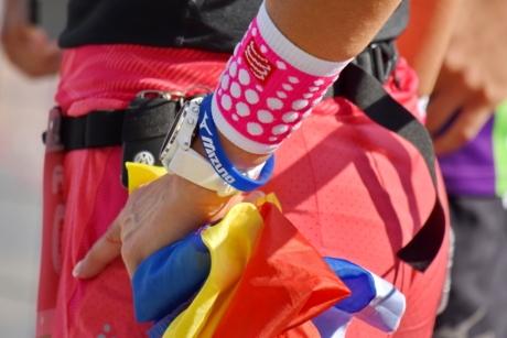 À quoi servent les bracelets de camping ?